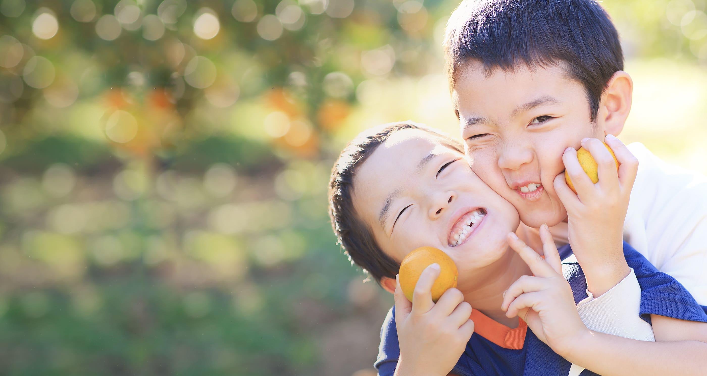 医療法人天白会 キャナルコート歯科クリニック メインビジュアル1