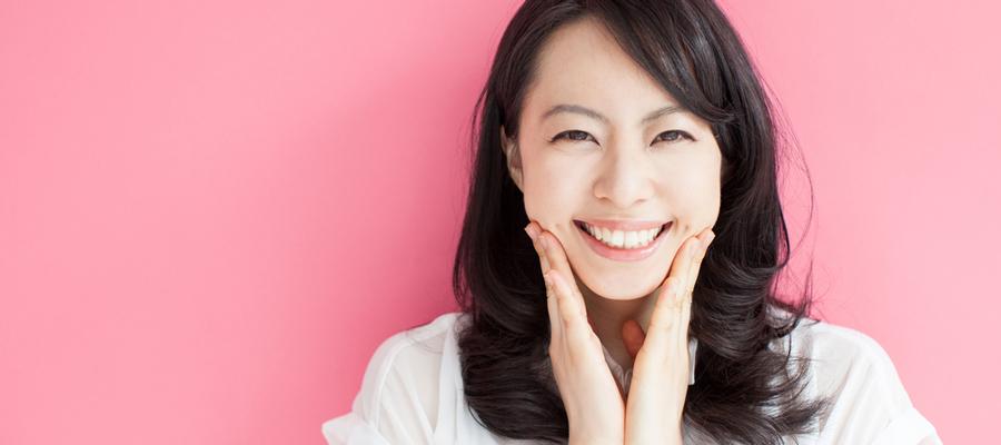 口内炎ができた場合の対処方法