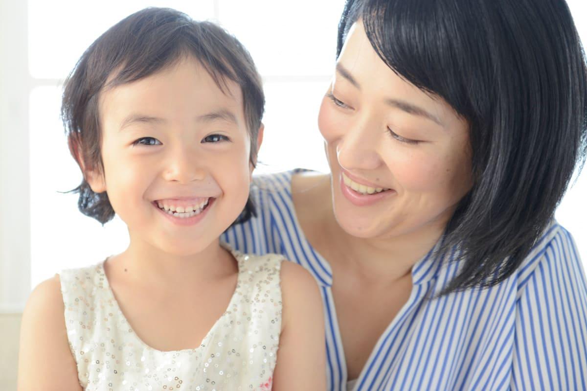 江東区東雲、豊洲の歯医者のキャナルコート歯科クリニック こどもの口は健康への扉